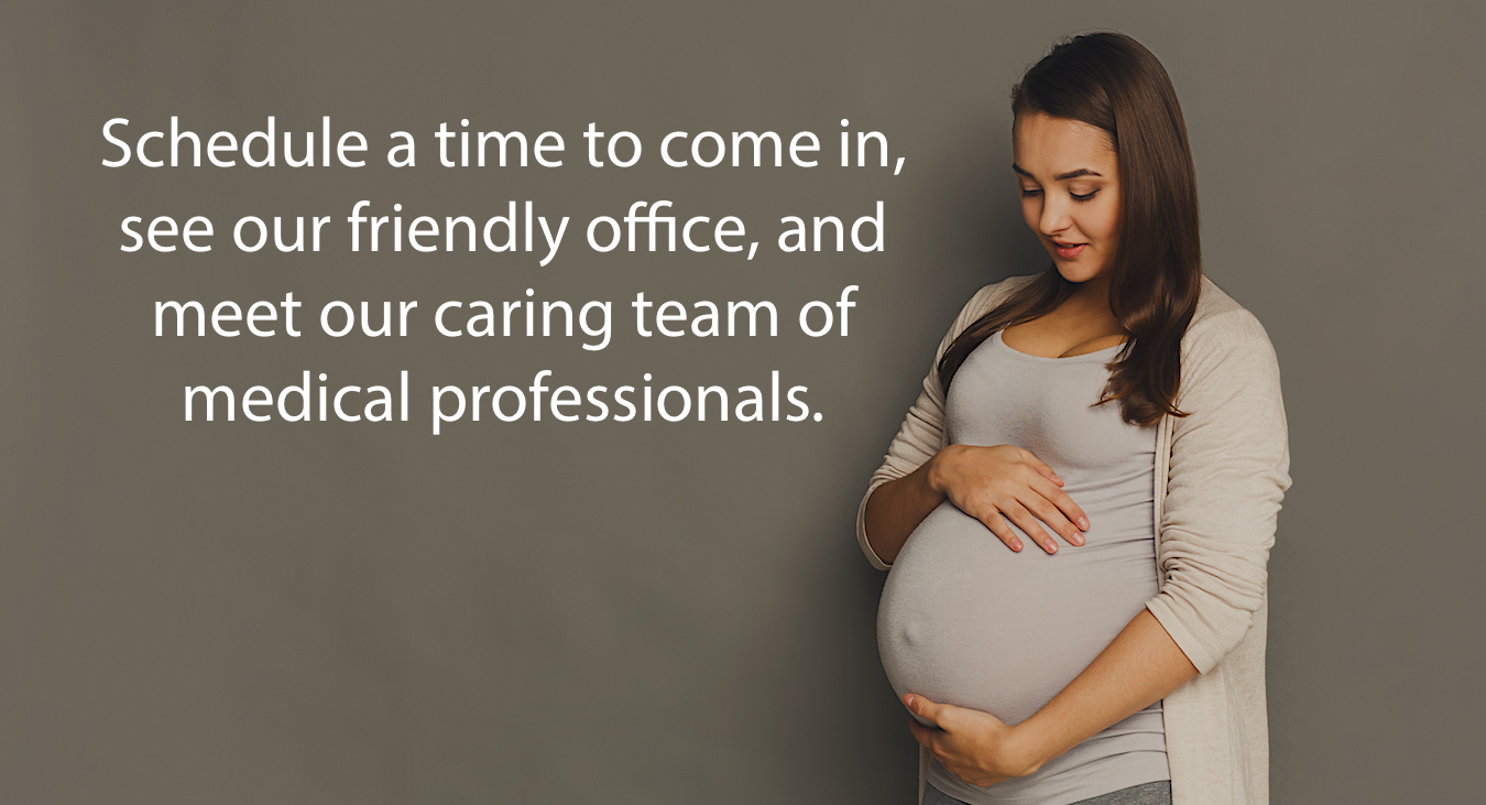 Expecting Parents Can Meet our Caring Team of Pediatric Medical Professionals in Alpharetta Milton, Cumming, Roswell, Johns Creek, and Other Georgia Neighborhood Near Me