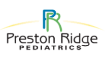 Preston Ridge Pediatrics