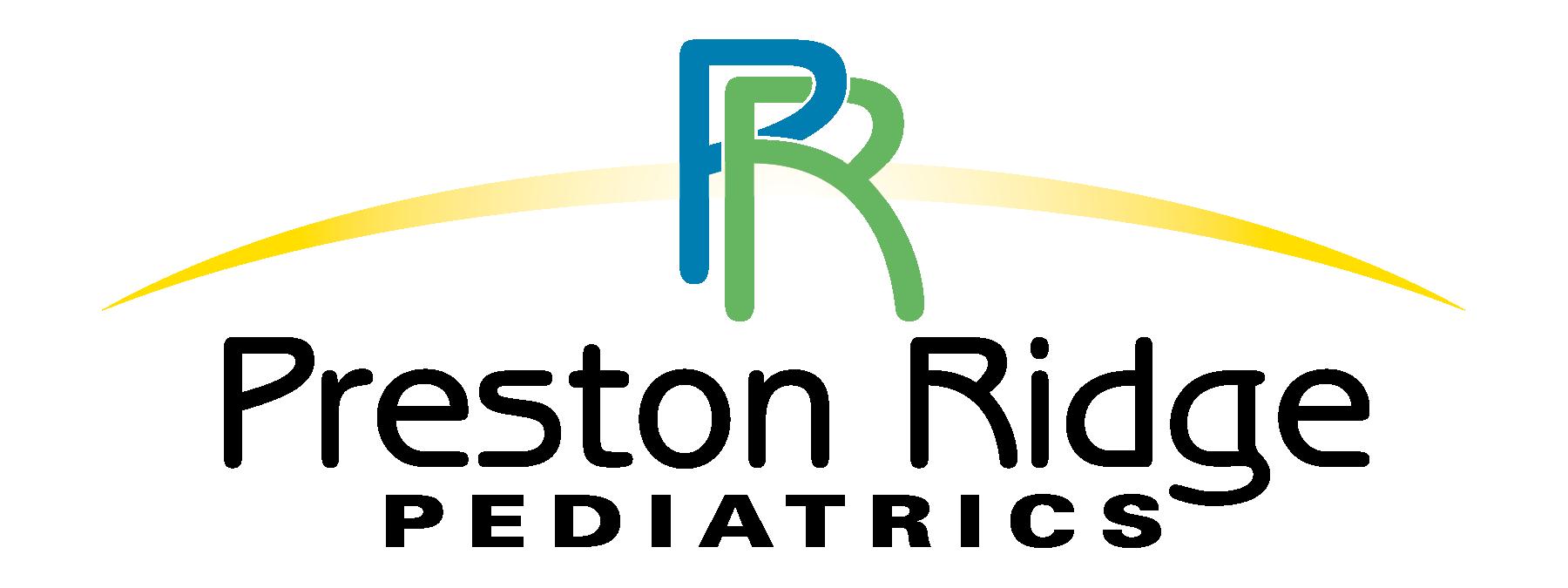 Preston Ridge Pediatrics